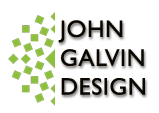 John Galvin Design UK